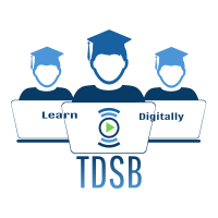 About TDSB Training Institute Courses