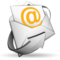 Advanced Email marketing Tools Cover in classroom Training courses in pune