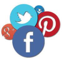 Advanced SMO - social media optimization & SMM - social media marketing Tools Cover in classroom Training courses in pune