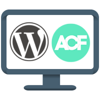 Advanced Wordpress Tools Cover in classroom Training courses in pune